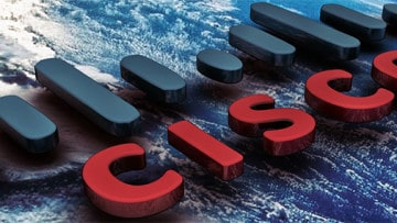 Solution: Cisco Firewall Causing 500 Firewall Error on SMTP Email Send
