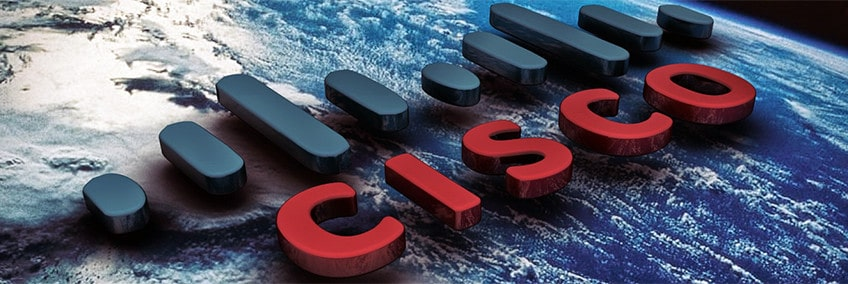 Cisco Release Heartbleed OpenSSL Vulnerable Product List