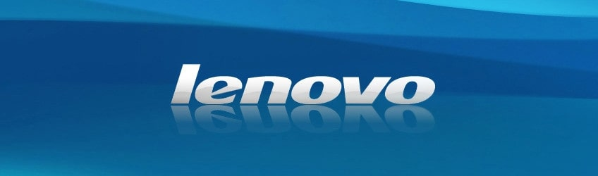 Lenovo Mobile Access by Macheen Discontinued