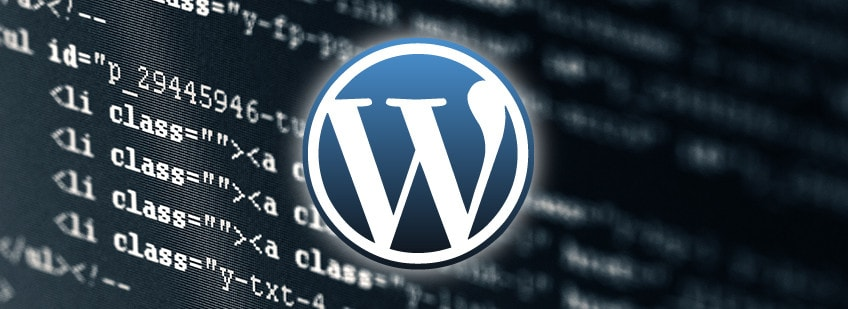 WordPress 4 Review