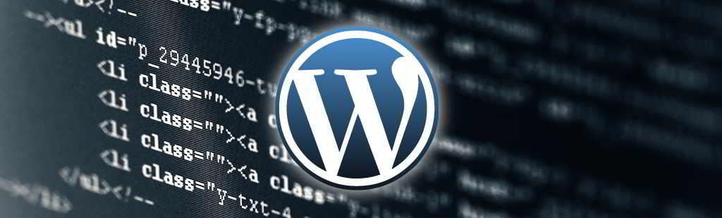 Typeerror $(.).datepicker is not a function wordpress