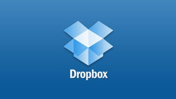 How To Split Dropbox Folder Across Multiple Drives