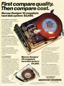 Morrow-Designs-10MB-Hard-Disk-3,695