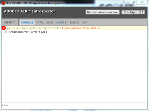 app-views-productions.html ArgumentError Error 3214