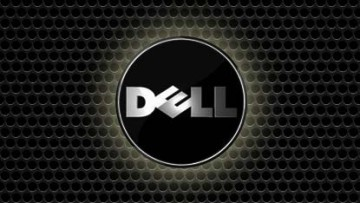 Accessing a Dell Server via DRAC (iDRAC)