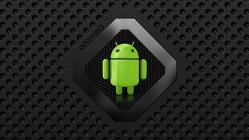 Android's Greatest Flaw: Wifi Roaming
