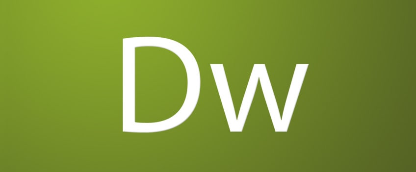 Dreamweaver Password and STE File Decoder/Decrypter