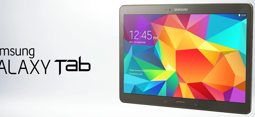 Samsung Galaxy Tab Pro 10.1 Review (Opening to 3 Months Use)