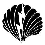 Shellshock Logo
