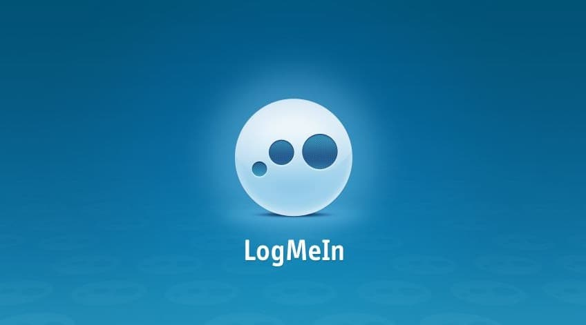 LogMeIn Client/Ignition Update Breaks Customer Group Sorting (Fix)