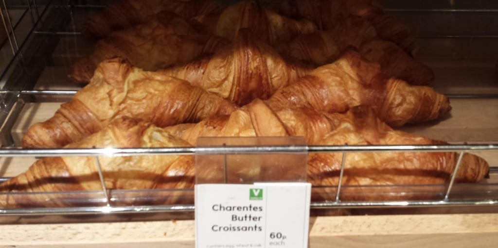 Charnetes-Butter-Croissants-Waitrose-crop