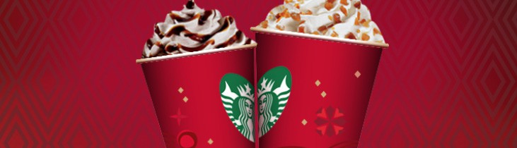Why I Broke Up with Starbucks