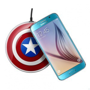 samsung-wireless-charging-pad-captain-america
