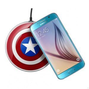 samsung-wireless-charging-pad-captain-america