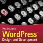 AddThis WordPress Plugin Bug 2