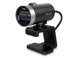 Microsoft-Cinecam