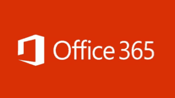 Setting Up DomainKeys (DKIM) in Office 365 Hosted Email