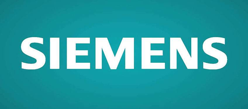 Are Siemens & Curry's Reneging on their Guarantees?