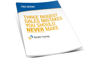 3-biggest-sales-mistakes_resources-BIG-thumbnail