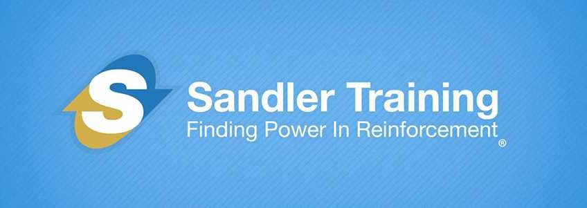 Sandler Sales Training Review: My Experience