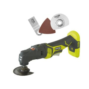 ryobi-one-multi-tool-review