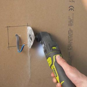 ryobi-one-multi-tool-review-drywall