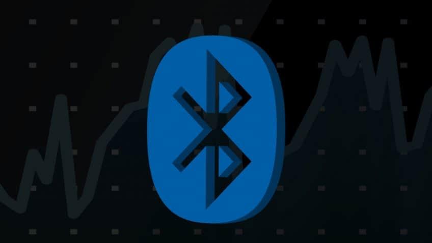 Solved: Windows 10 Bluetooth Headphones Jittery & Interrupting Music Playback