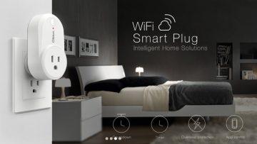 Review: Oittm Smart Plug