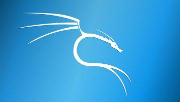 Installing Dropbox on Kali Linux 2021